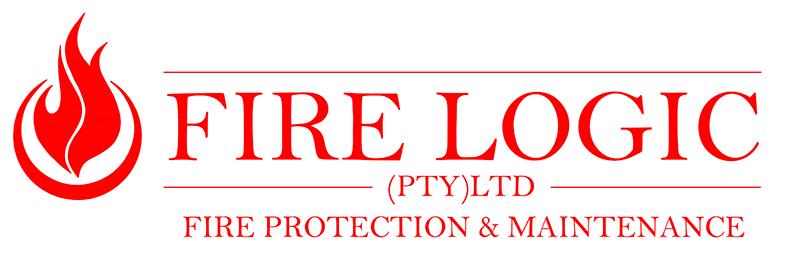 FIRE LOGICS
